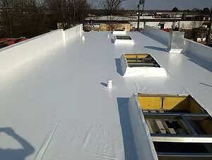 commercial roofing fort collins colorado